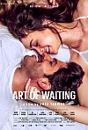 The Art Of Waiting (2019)