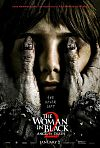 The Woman In Black 2: Angel Of Death (2015)