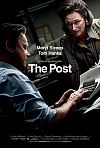 The Post (2017)
