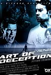 Art Of Deception (2019)