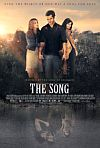 The Song (2014)