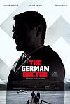 The German Doctor (2013)